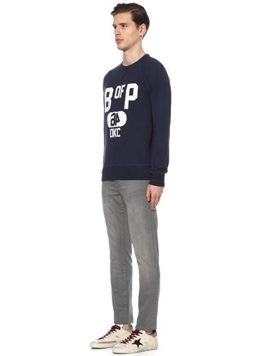 Sweatshirt-Drykorn